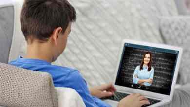 Photo of Părinții vor putea opta pentru cursuri online pentru copil dacă în familie există persoane vulnerabile