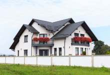 Photo of (P) Bilka.ro – Avantajele unui acoperis de tabla