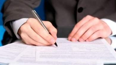 Photo of Noi drepturi ale salariaţilor, după modificările aduse Codului Muncii