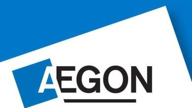 Photo of Aegon vinde activele din România