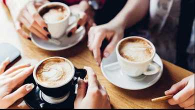 Photo of Consumul de cafea la domiciliu a crescut, în timp ce consumul în afara casei s-a adaptat