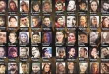Photo of Se împlinesc cinci ani de la tragedia din clubul Colectiv