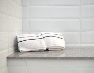 Bath_Detail_DSC3550