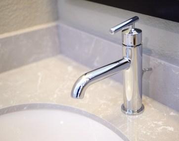 Bath_Detail_DSC3551