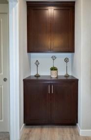 Hall_Cabinets_DSC3912