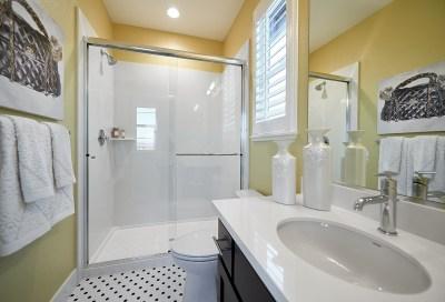 Bath_2_DSC4764