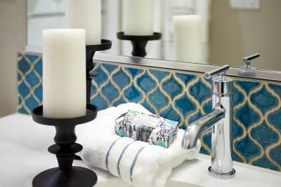 Bath_Detail_DSC5570