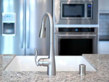 Kitchen_Detail_DSC5386
