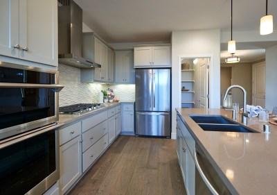Kitchen_DSC6442