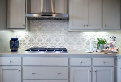 Kitchen_Detail_DSC6599