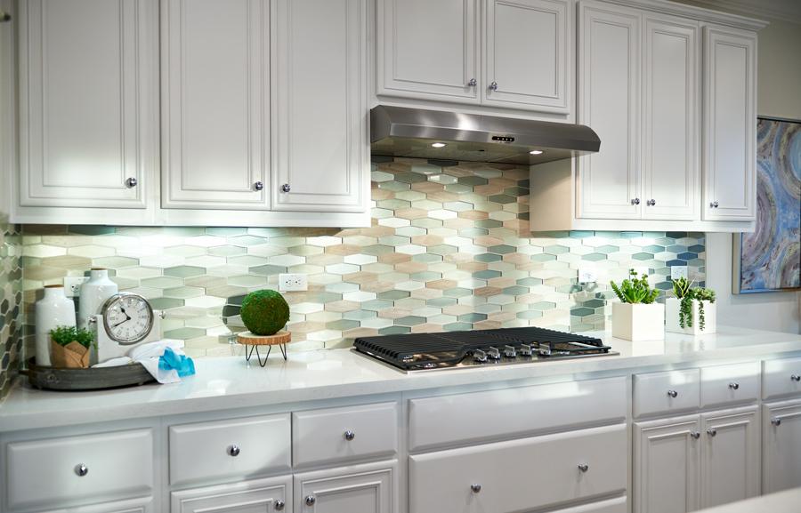 Kitchen_Detail_DSC7081