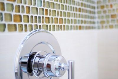 Bath_1_Detail_DSC8801