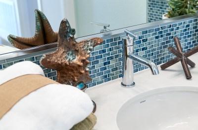 Bath_1_Detail_DSC8844
