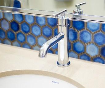 Bath_Detail_DSC9093