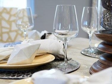 Dining_Detail_DSC8940
