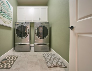 Laundry_DSC7956
