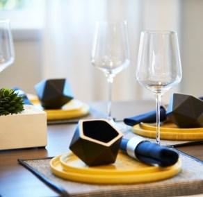 Dining_Detail_DSC0039