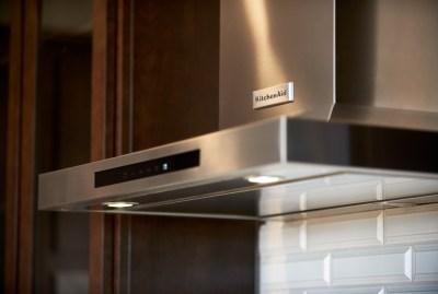 Kitchen_Detail_DSC0002