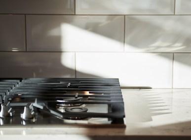 Kitchen_Detail_DSC9743