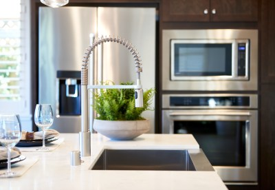 Kitchen_Detail_DSC9998