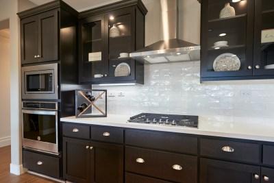 Kitchen_DSC0928