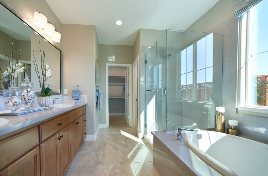mountain_house_new_homes_for_sale
