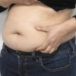 肥満には原因と種類がある?ダイエット成功のための「原因を突き詰め除去」方法まとめ!