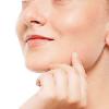 アトピー性皮膚炎の肌の特徴と化粧品の選び方、洗顔方法・化粧品の使い方は?