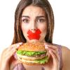 DASHダイエットとは?DASHダイエットの方法は?地中海式ダイエットとの違いは?