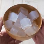 寒天ダイエットとは?寒天ダイエットの方法・種類・レシピ