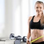 健康的に減量するには?何をする?ダイエットの基本は?健康的に体重を減らす為のポイント
