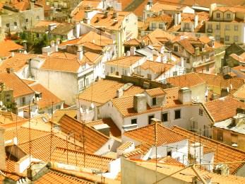#2 Lisbon, 2011 © Taryn Ocko Photography