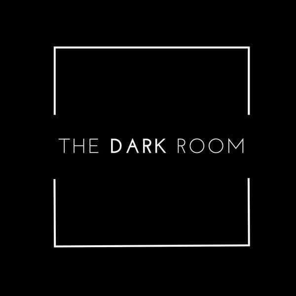 The Dark Room and Depression