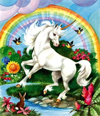 clean coal maybe unicorns will save us sightline institute
