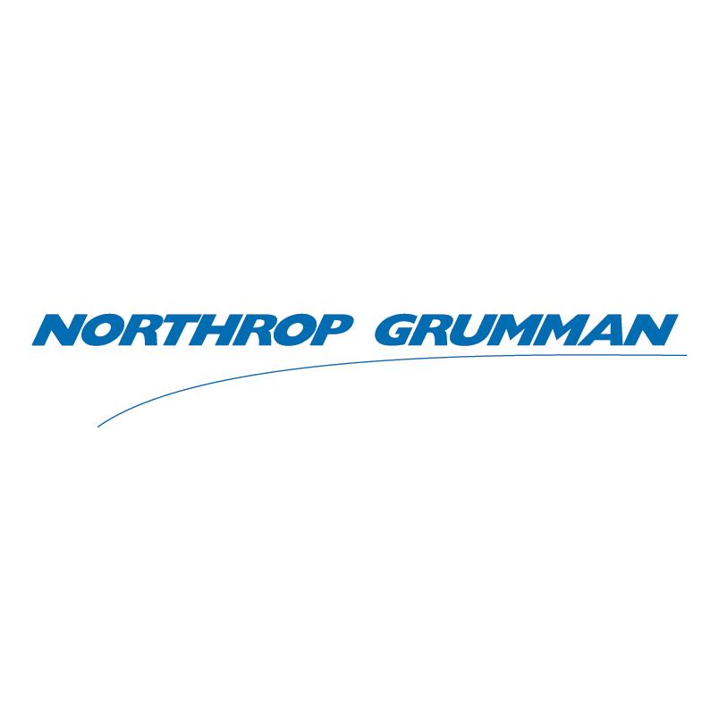 Northrop_Grumman.png