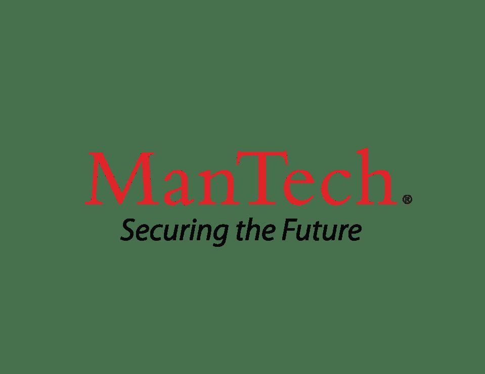 R_ManTech-Logo_Tagline_2017.png