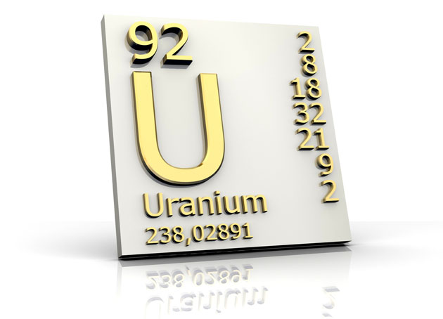 Resources Increase at the Eastern Athabascas Largest Undeveloped Uranium Project