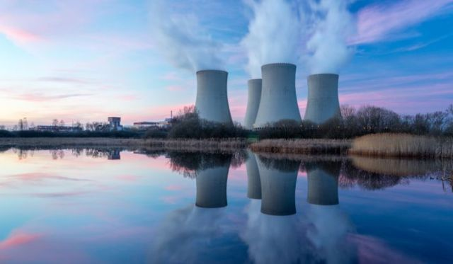 FirstEnergy Solutions Files Certification Letter with NRC Affirming Plans to Deactivate Three Nuclear Generating Plants