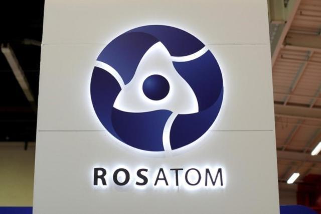 Rosatom deal to build China power units worth $3.6 billion: China National Nuclear