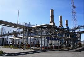 Uzbekistan, Russia agree on nuclear power station