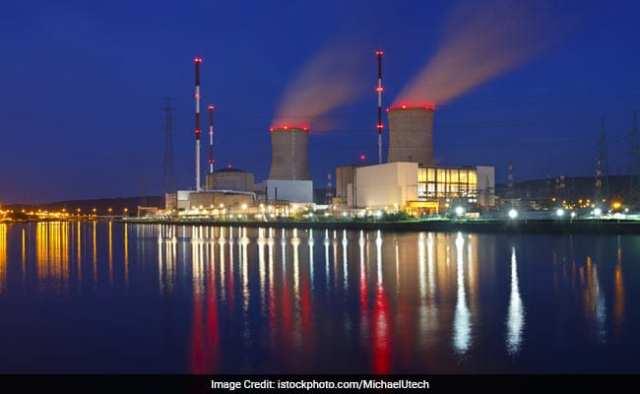 Hope To Send Uranium Shipment To India In Near Future: Australia