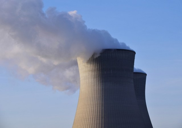 Could the Regulated Asset Base model unlock UK nuclear?