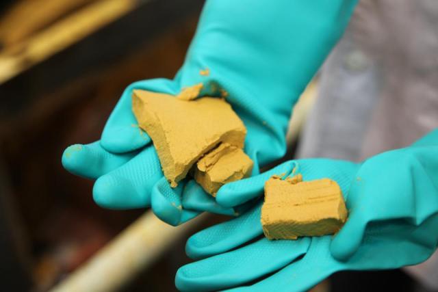 How The Uranium Market Will Evolve For The Post-Pandemic Energy World