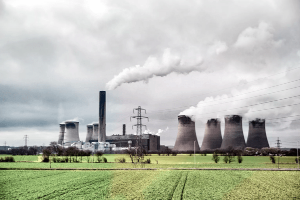 Analyzing Zero-Carbon Goals, Power Infrastructure, The Role Of Nuclear Energy, And How To Invest In Uranium