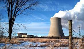Deal closing coal, subsidizing nuclear power expected next week