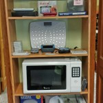 Kitchen and Care Devices