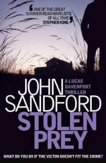 The Crime Novels That Made Me Want To Travel