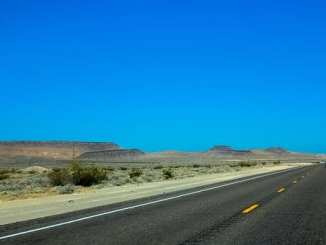 The Ultimate US Road Trip Games