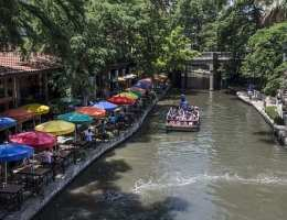 San Antonio: 8 FREE Things To Do