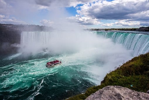Natural Wonders that Should Be On Everyone's Bucket List